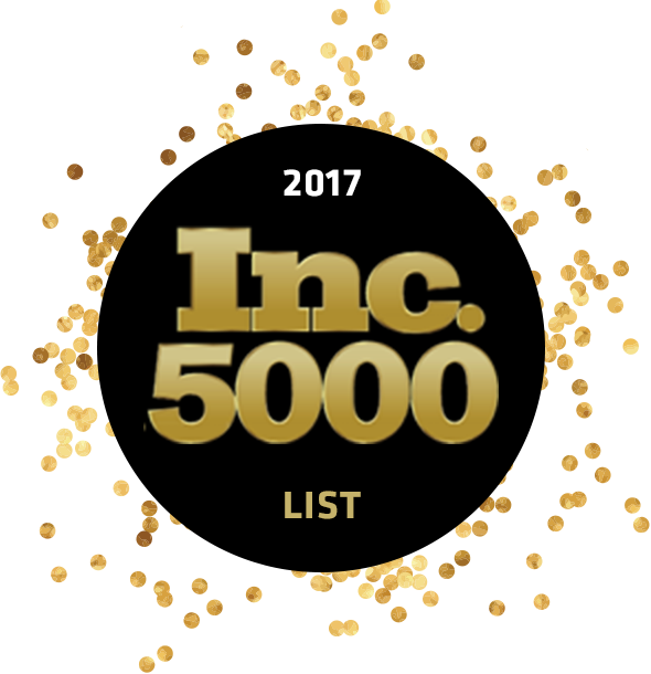 IPG Named Inc. 5000 Winner for 7th Consecutive Year